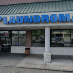 Man arrested for heroin possession, leaving 1-year-old grandson unattended in Bayonne laundromat