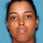 Prosecutor: Woman who caused fatal North Bergen crash faces upgraded charges
