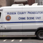 UPDATED: Hudson County Prosecutor's Office investigating fatal Bayonne hit-and-run