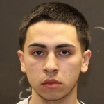 Sheriff's office arrests runaway passenger involved in North Bergen hit-and-run