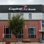 Police: New York man arrested for credit card theft, forgery at Secaucus Capital One bank