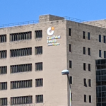 CarePoint designates Jersey City's Christ Hospital as COVID-19 Outpatient Care Center