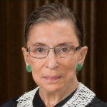 Sires, Menendez pay tribute to Ruth Bader Ginsberg: She 'was the very best of us'