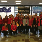 West New York teachers taking leaves of absence after hearing of new reopening plan details